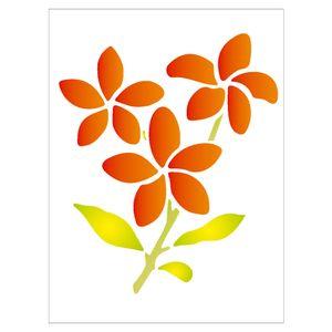 15x20-Simples-Flor-III-OPA171-Colorido