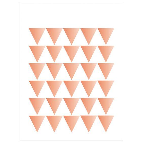 15X20-Simples-Bandeirinha-OPA1749-Colorido