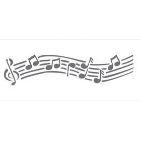10x30-Simples-Notas-Musicais-OPA040-Colorido