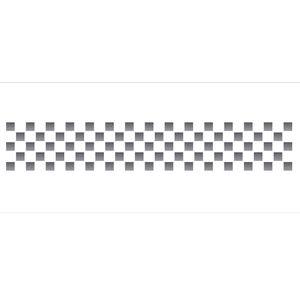 10x30-Simples-Quadrados-Micros-OPA047-Colorido