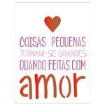 15X20-Simples-Com-Amor-OPA1754-Colorido