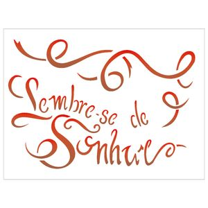15x20-Simples-Lembre-se-de-Sonhar-OPA1841-Colorido
