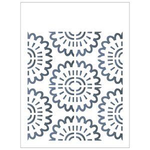 15x20-Simples-Estamparia-Renda-OPA1878-Colorido