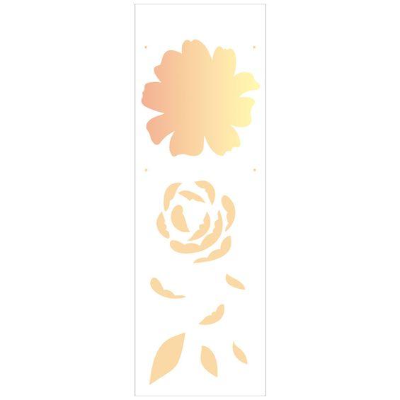 10x30-Simples-Flor-Camelia-I-OPA1793-Colorido