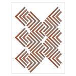 15X20-Simples-Estamparia-Geometrica-II-OPA1885-Colorido