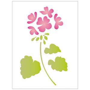 15x20-Simples-Flor-Geranio-OPA1887-Colorido