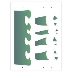 15x20-Simples-Barrado-OPA2031-Colorido