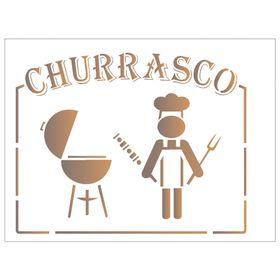 15X20-Simples-Churrasco-OPA2035-Colorido