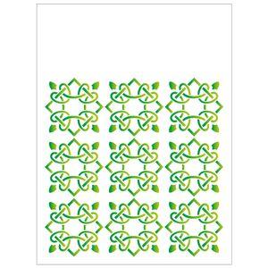 15x20-Simples-Estamparia-Ladrilho-Corda-OPA2037-Colorido