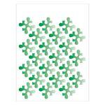 15x20-Simples-Quebra-Cabeca-OPA2044-Colorido