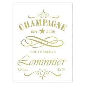 15x20-Simples-Rotulo-Champagne-OPA2047-Colorido