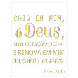 15x20-Simples-Salmo-51-10-OPA2049-Colorido