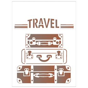 15x20-Simples-Travel-OPA2050-Colorido