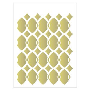 15x20-Simples-Estamparia-Corrente-OPA2056-Colorido