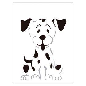 15x20-Simples-Pet-Cachorro-OPA2167