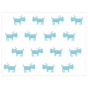 15x20-Simples-Pet-Estamparia-Cachorro-I-OPA2168