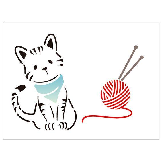 15x20-Simples-Pet-Gato-OPA2170