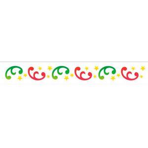 04x30-Simples-Arabesco-Estrelas-OPA1101