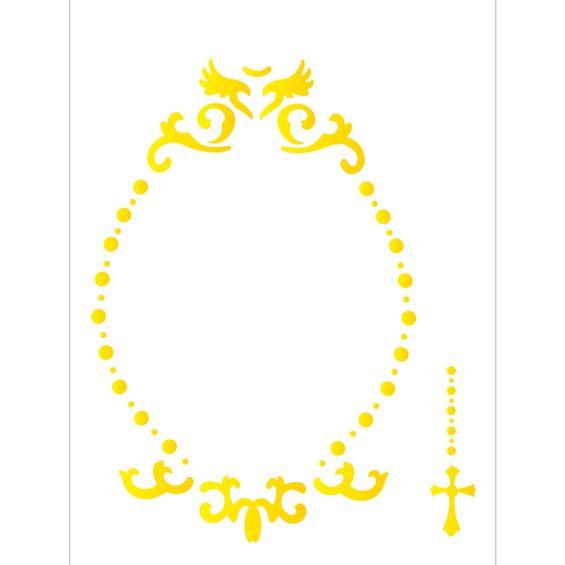 15x20-Simples-Religiao-Moldura-Celestial-OPA2175