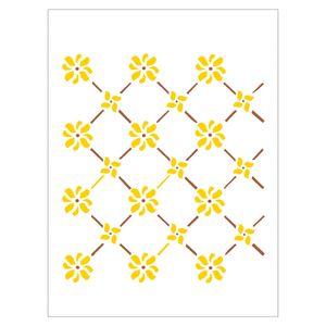 15x20-Simples-Cerca-Flores-OPA244-Colorido