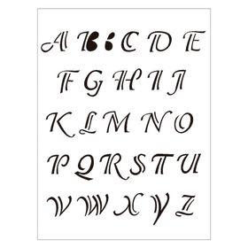 15x20-Simples-Alfabeto-Classico-OPA299-Colorido