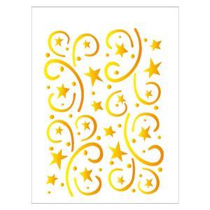 15x20-Simples-Estamparia-Estrelas-OPA374-Colorido