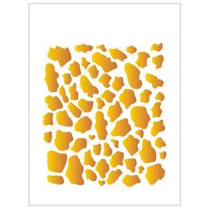 15x20-Simples-Pele-Girafa-OPA378-Colorido
