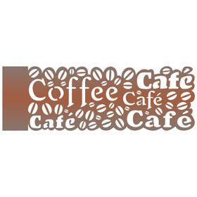 10x30-Simples-Negativo-Cafe-OPA722-Colorido