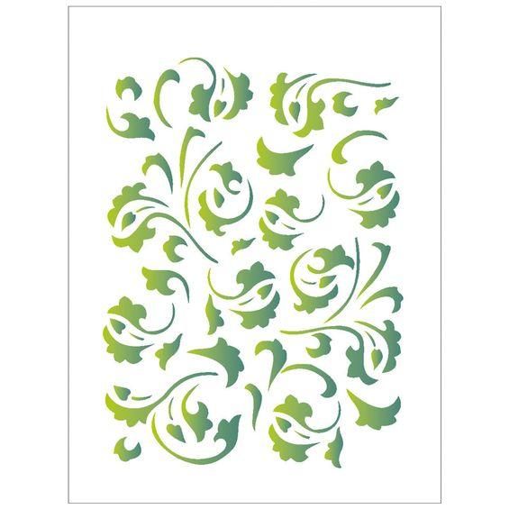 15x20-Simples-Estamparia-Folhas-OPA380-Colorido