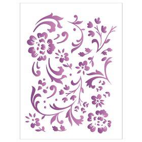 15x20-Simples-Estamparia-Floral-OPA382-Colorido