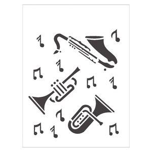 15X20-Simples-Instrumentos-Musicais-OPA426-Colorido