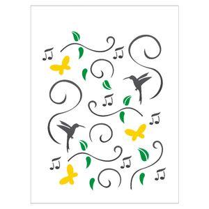 15x20-Simples-Estamparia-Beija-Flor-OPA513-Colorido