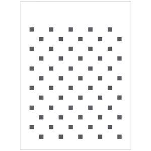15x20-Simples-Quadrados-Micro-OPA745-Colorido
