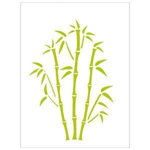 15x20-Simples-Bambu-OPA744-Colorido