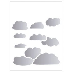 15x20-Simples-Nuvens-OPA746-Colorido