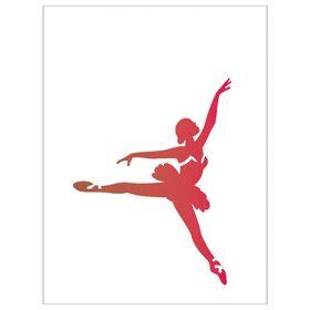 15x20-Simples-Bailarina-OPA750-Colorido