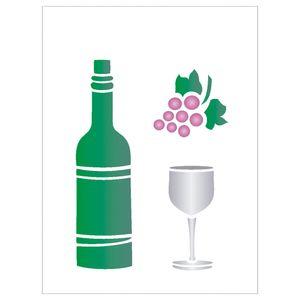 15x20-Simples-Vinho-OPA752-Colorido