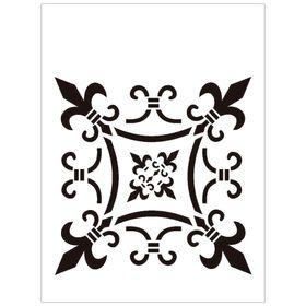 15x20-Simples-Brasao-Flor-de-Liz-OPA753-Colorido