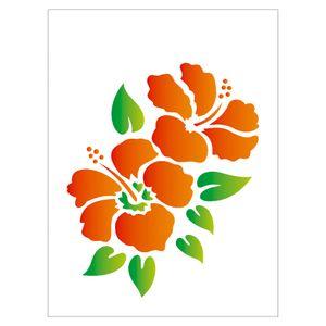 15x20-Simples-Flores-Hibisco-OPA755-Colorido
