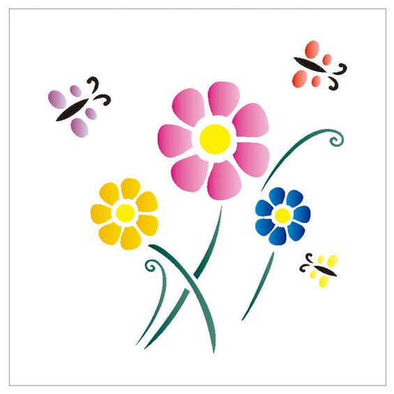 14x14-Simples-Flores-OPA986-Colorido