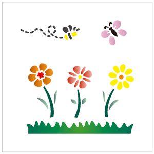 14x14-Simples-Jardim-OPA991-Colorido