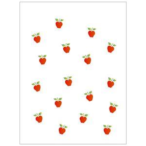 15x20-Simples-Estamparia-Maca-OPA1007-Colorido
