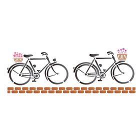 17x42-Simples-Bicicletas---OPA1225-Colorido
