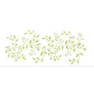 17x42-Simples-Galhos-com-folhas-OPA1393-Colorido