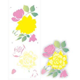 17X42-Simples-Flor-Rosas-OPA2177