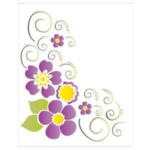 20x25-Simples-Cantoneira-Flor-OPA1159-Colorido