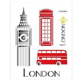 20x25-Simples-Cidades-London-OPA1161-Colorido