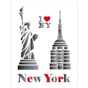 20x25-Simples-Cidades-New-York-OPA1162-Colorido