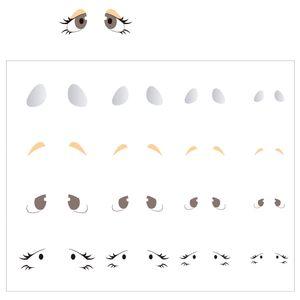 20x25-Simples-Olhinhos-II-OPA1164-Colorido