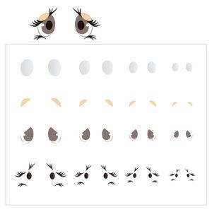20x25-Simples-Olhinhos-III-OPA1165-Colorido